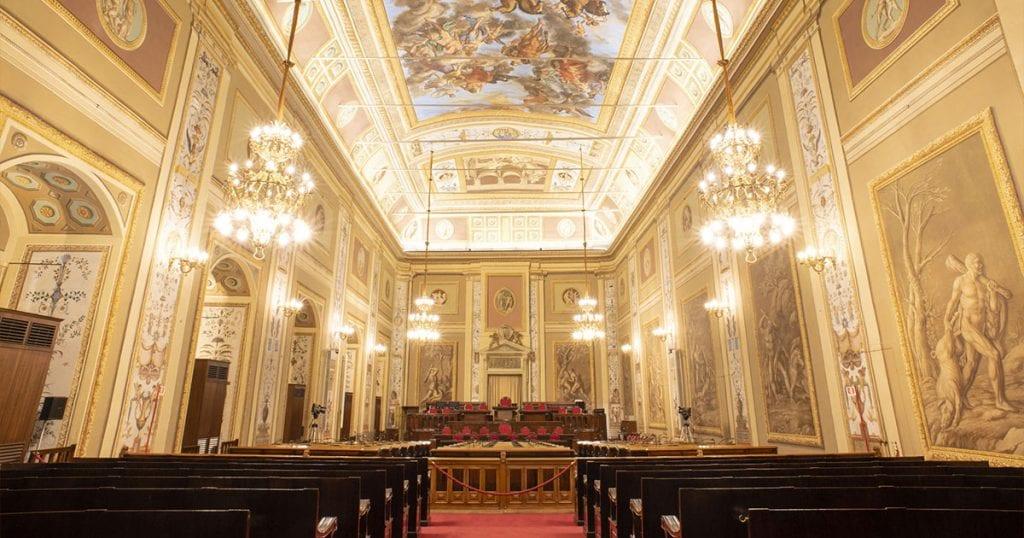 Cisal Sicilia Ars
