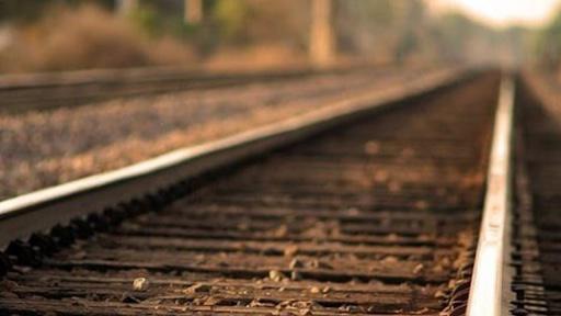 CISAL rieti pro ferrovia due mari