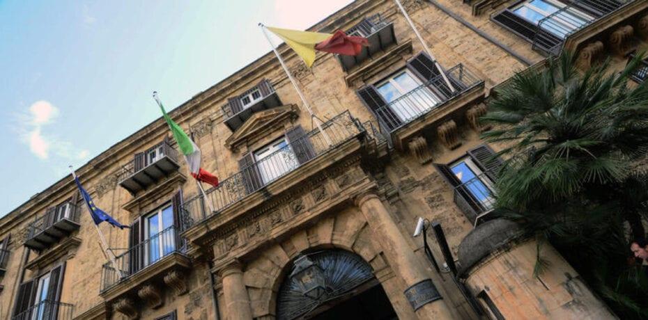 regione_sicilia