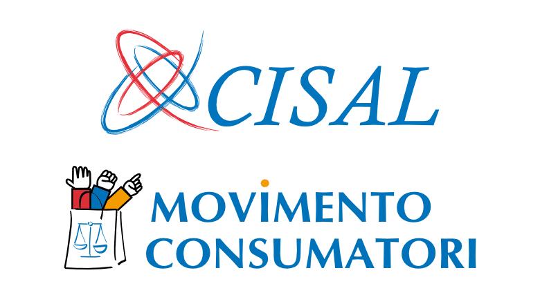 Movimento Consumatori Cisal