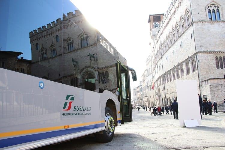 trasporti_umbria_busitalia